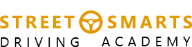 logo-street-smarts