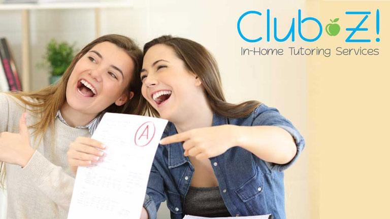 program-club-z