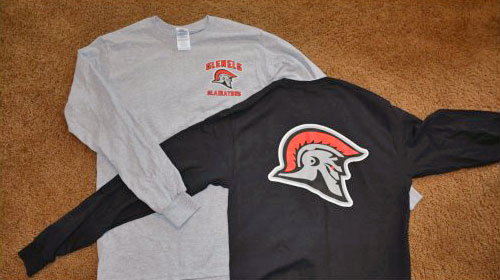 spirit-wear-shirt-2